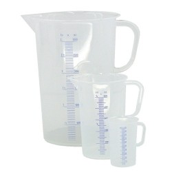 YC measuring cup 500ml