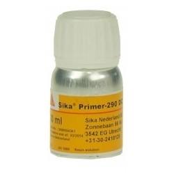 Sika® primer 290 DC  30ml