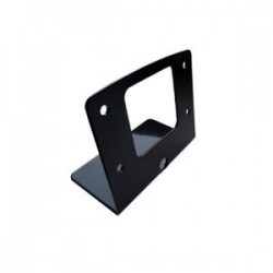 The T004 Deck Bracket is designed for T060 Micro Compass
