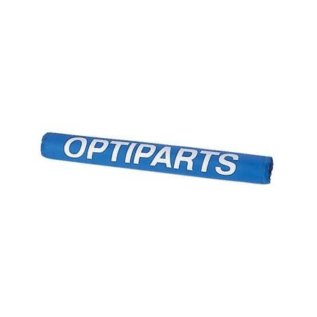 Optiparts Padded roof rack cover