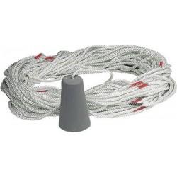 Plastimo Hand lead line