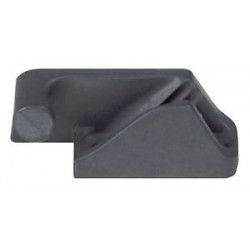 Clamcleat® CL217 Mk2AN Side Entry (Starboard)