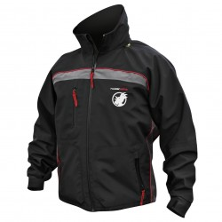 Rooster Junior Coastal Jacket