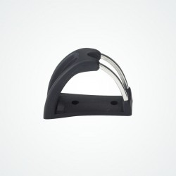 Clamcleat® CL817 Cage
