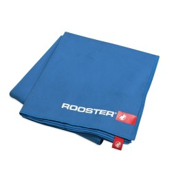 Rooster Regatta Towel big