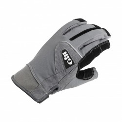 Gill DECKHAND GLOVES - LONGER FINGER