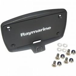 Raymarine TA065 Small Cradle f/Micro Compass T060 - Mid Grey