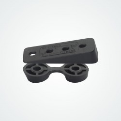 Clamcleat® CL819 Tapered Pad