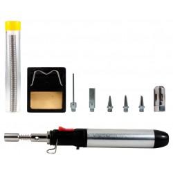 Micro-Tech Pen Torch Kit MM1000