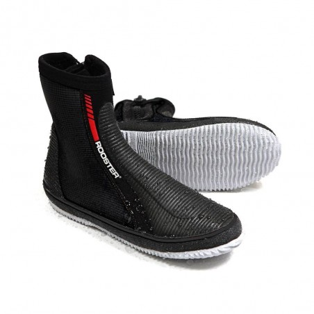 Rooster ALL PURPOSE BOOT EASI-FIT