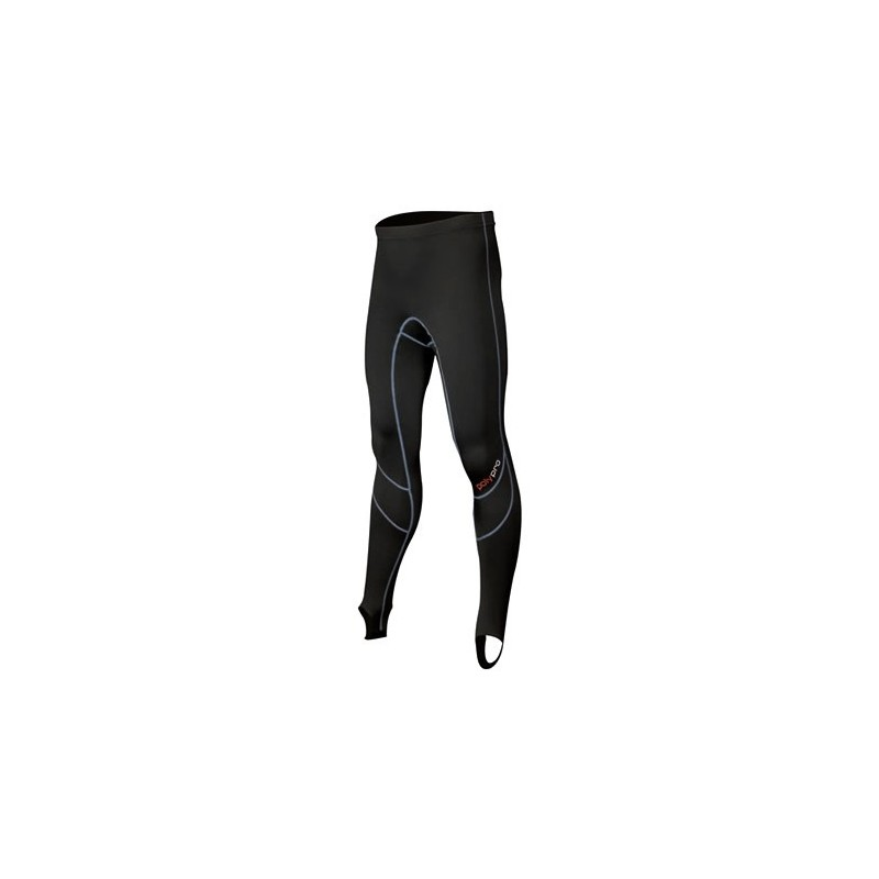 Rooster PolyPro Leggings