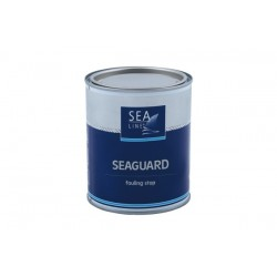 SeaLine Seaguard Fouling stop