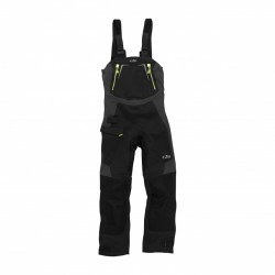 Gill OS1 WOMEN'S TROUSERS
