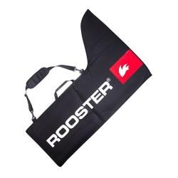 Rooster OPTIMIST COMBINATION BOARD BAG