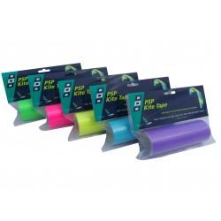 PSP Kite Tape