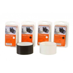 PROtect Chafe tape translucent 500 micron 51mmx3m