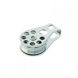 Allen Single 16mm High Tension Block