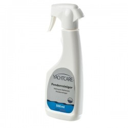 Yachtcare Fender cleaner 500ml