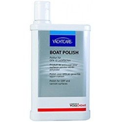 Yachtcare Boat Polish 500ml