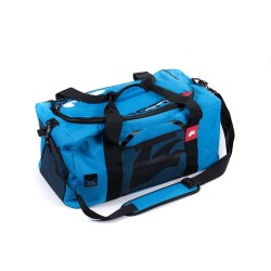 Rooster® CARRY ALL (INC. STRAP) - 35L