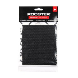 Rooster REPAIR KIT FOR NEOPRENE PRODUCTS