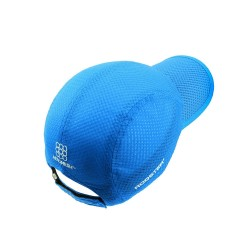 Rooster AeroMesh Cap signal blue