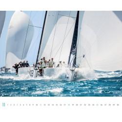 Franco Pace Calendar 2016