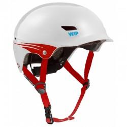 Forward Wip Wippi Helmet