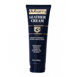 Dubarry Leather Cream 125g