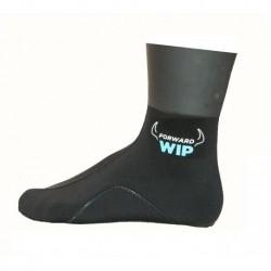Forward Wip Thermo Neoprene socks