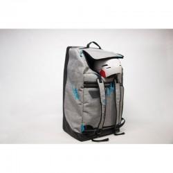 Forward Wip Gearpack 100 L