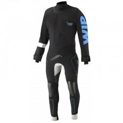 Forward Wip Hybrid Semi Dry Fly WIP Suit