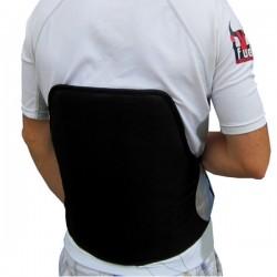 Forward Wip Maxi lumbar belt