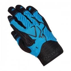 Forward Wip Forward Sailing Gloves