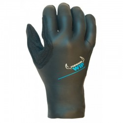 Forward Wip Neo Winter Gloves