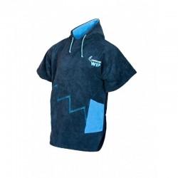 Forward Wip Sponge Vest