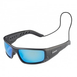 Forward WIP Polarized Sunglasses GUST EVO
