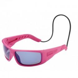 Forward WIP Polarized Sunglasses GUST EVO JR