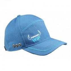 Forward WIP Wear Sailing Cap
