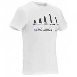 Forward WIP Short Sleeves EVO T-Shirt