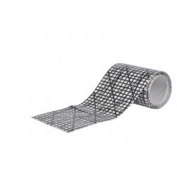 Kevlar Sail Repair Tape - 1.5m x 75mm
