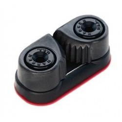 Harken Standard Carbo-Cam® Cleat