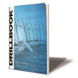 Optiparts Drillbook: The dinghycoach method