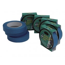 PSP Paper masking tape