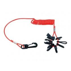 Talamex Circuit breaker cord