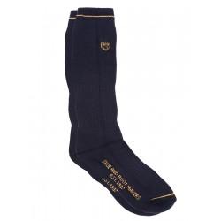Dubarry Coolmax Boot Socks short