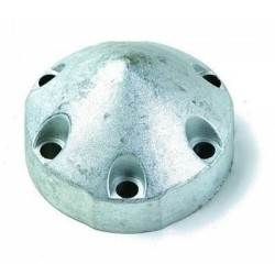Plastimo ANODE MAX PROP 70 D.73/42 SPACING 49