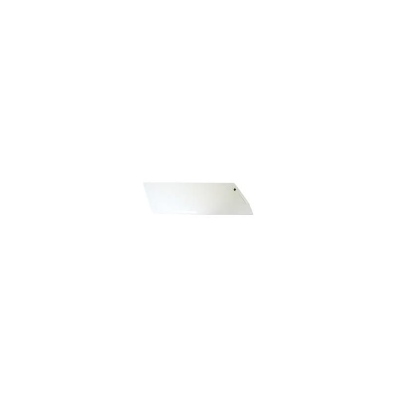 Windesign Replica Centerboard for Laser®