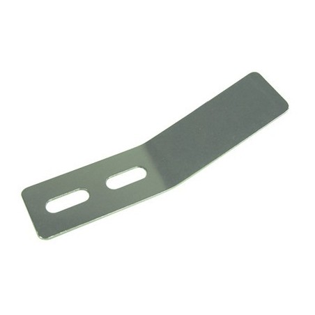 Rudder Retaining Clip for the Laser®