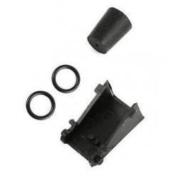Replacement kit  Auto bailer for Laser®